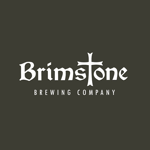 Brimstone Smoked Marzen 4.3%