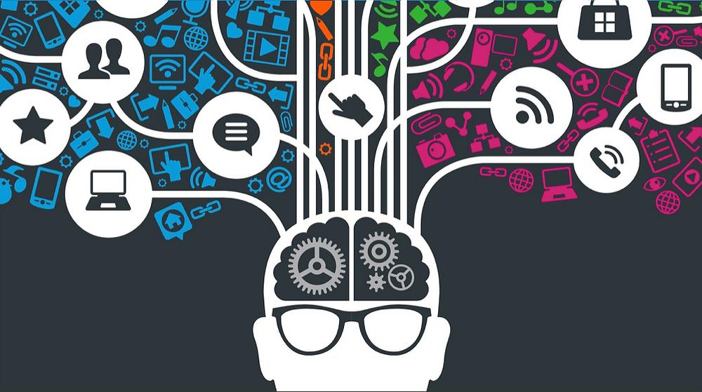 zone del cervello che rispondono a determinate emozioni
