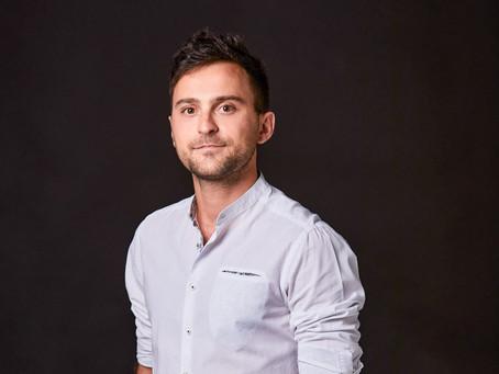 Intervista a Lorenzo Tombari - Digital Success