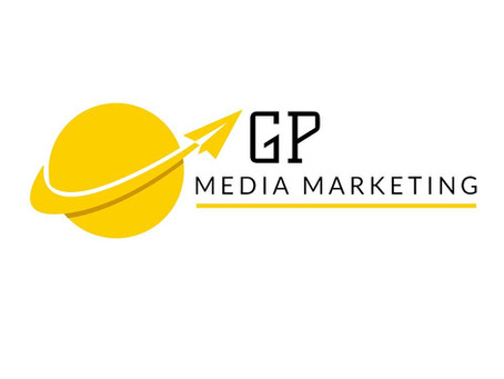 Agenzia di Comunicazione e Social Marketing a Siracusa – Sicilia
