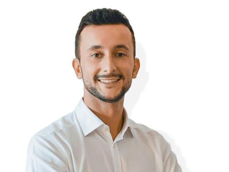 Intervista a Stefano Pisoni - Digital Success