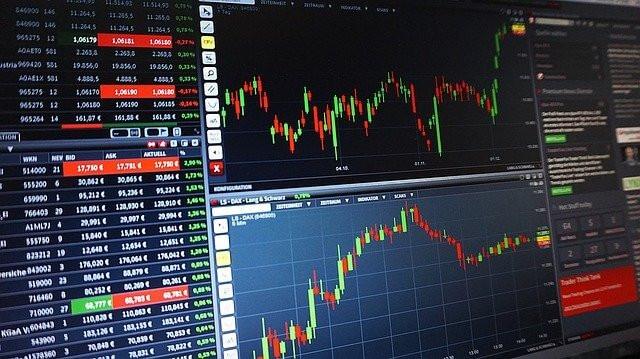 il trucco per fare trading e guadagnare soldi nel tempo