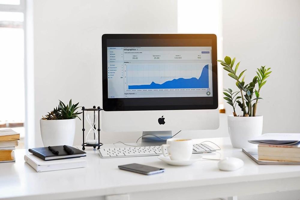 Come fare l'affiliate marketer nel 2021