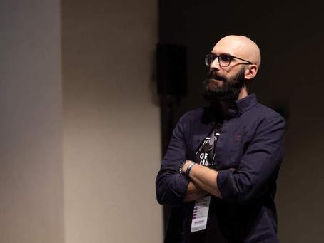 Intervista a Raffaele Gaito - Digital Success