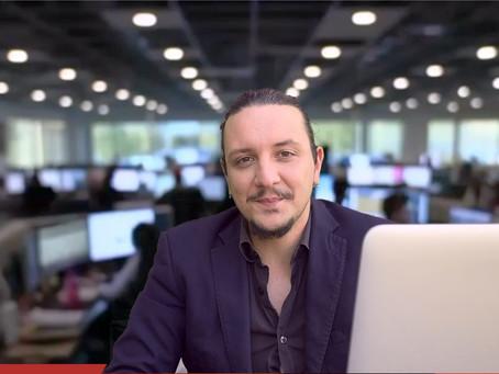 Intervista a Mattia Fusaro - Digital Success