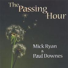 Passing-Hour-300x297.jpg