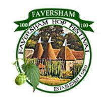 fav100-logo.jpg