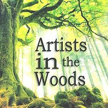 Atists woods.jpg