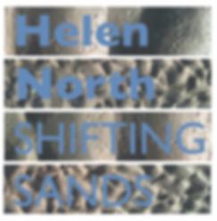 Shifting sands.png