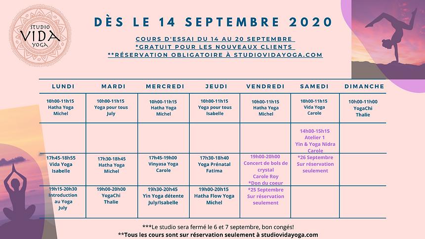 Vida Yoga-Automne 2020.png