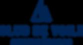 CVM_logo-corporatif.png
