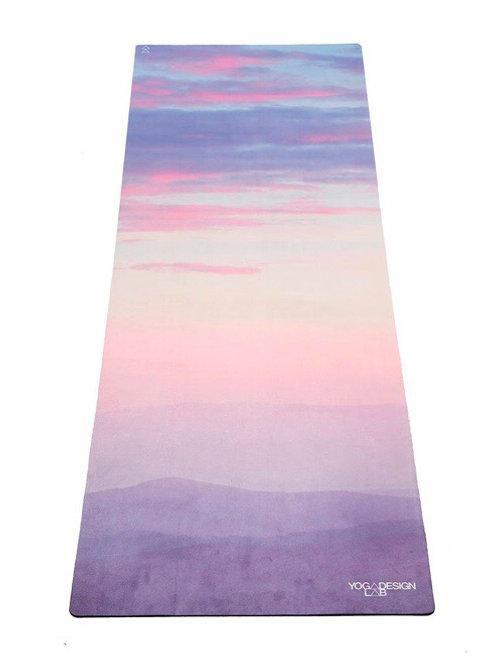 3,5 mm Combo mat - tapis de yoga