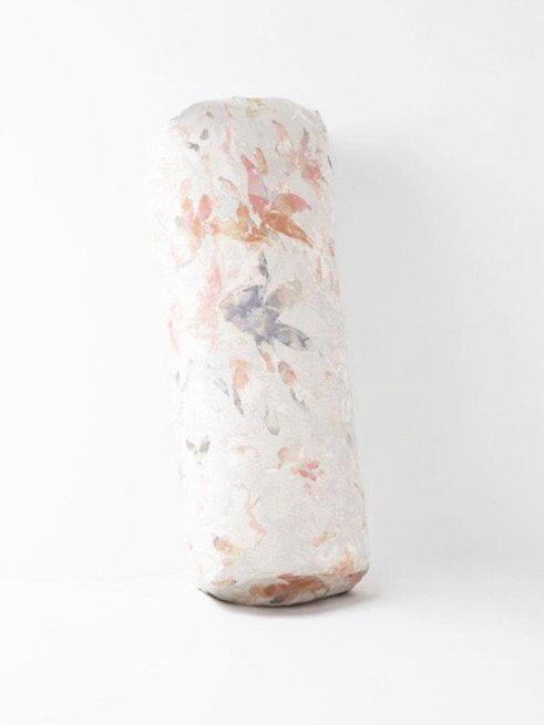 Cylindrical  bolster - Sfumato