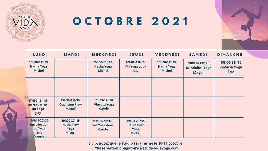 Vida octobre 2021.png