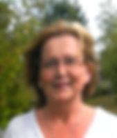 Liette (2013) .jpg