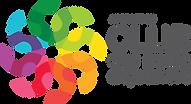 Logo_Club_Profit_CMYK.png