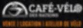 Capture d'écran 2018-12-02 11.16.50.png