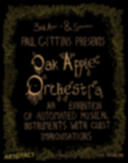 oak apple orchestra poster.jpg