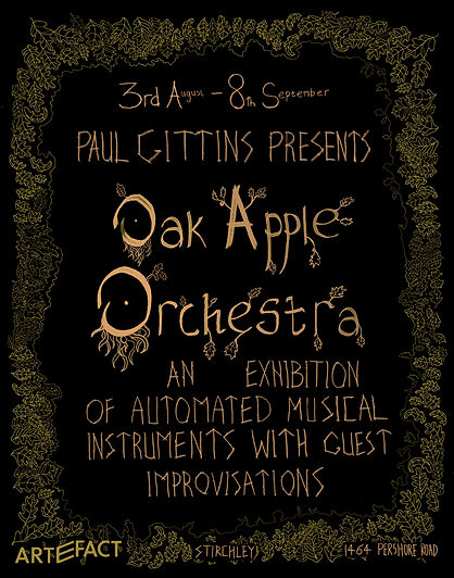 oak apple orchestra poster.jpg