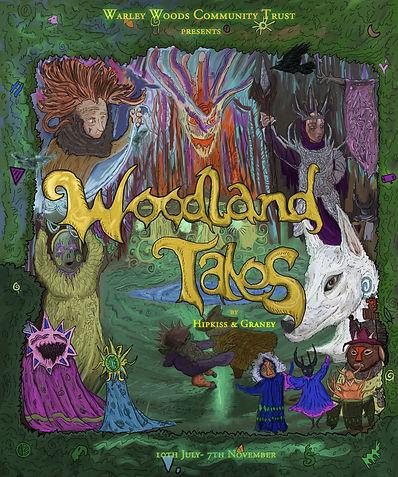Woodland Tales Programme Poster.jpg