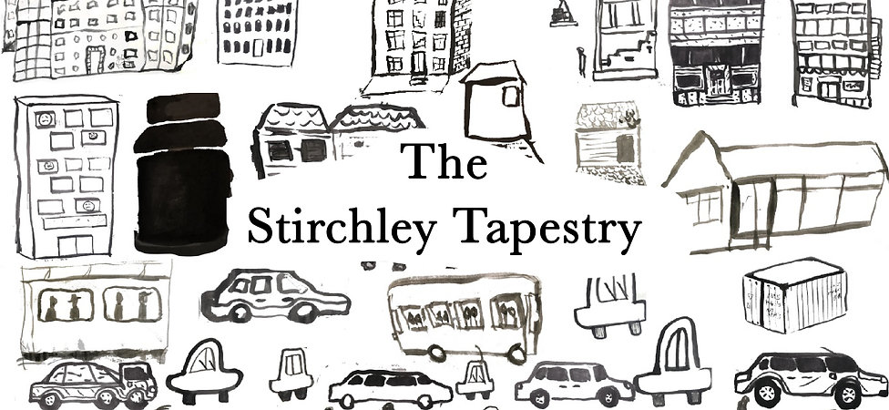 Stirchley Tapestry Header.jpg