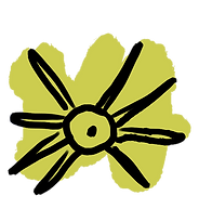 Yellow Process.png