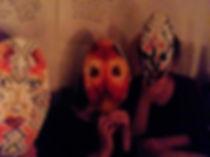 Mead Hall masks 2.jpeg