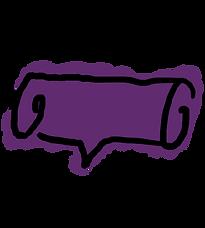 Purple log settlement.png