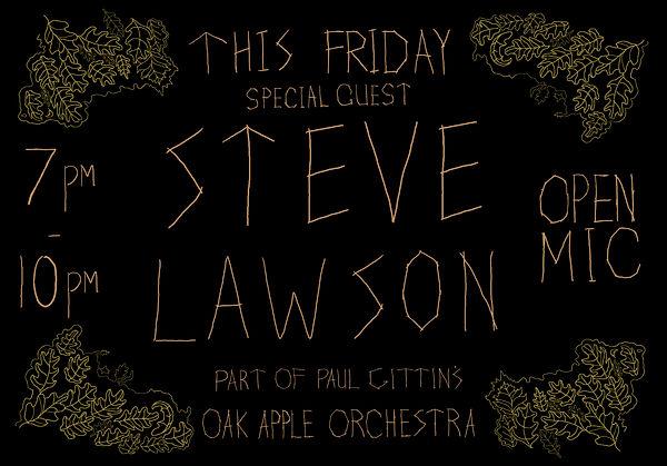 oak apple orchestra steve lawson.jpg