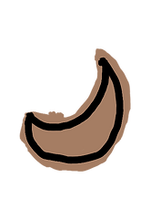Brown crescent.png