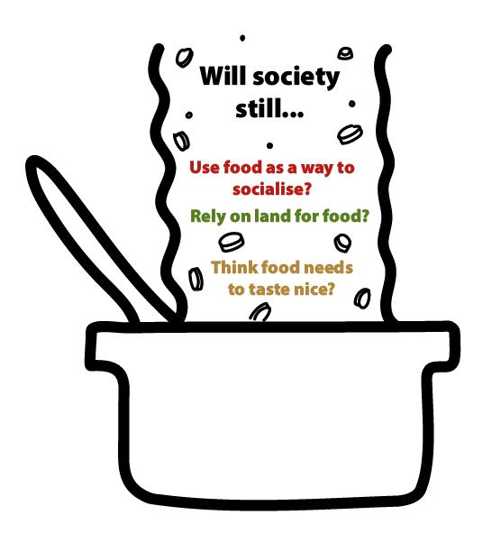 Food diagram 2-03.png