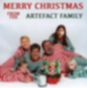 second christmas.jpg