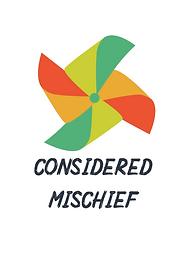 Mischief (1).png
