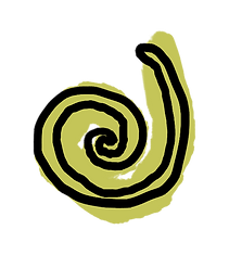Yellow Spiral Journey.png