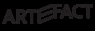Artefact logo.png