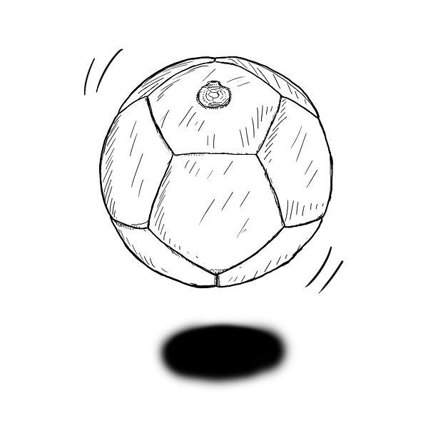 soccket ball.jpg