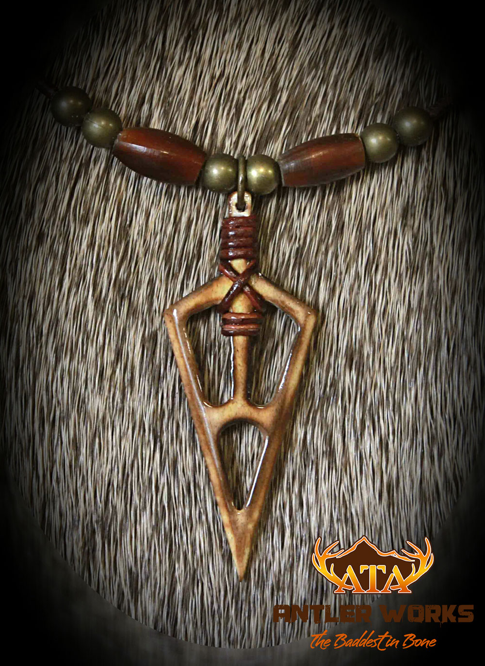 Antler-Razorhead-Necklace-Web