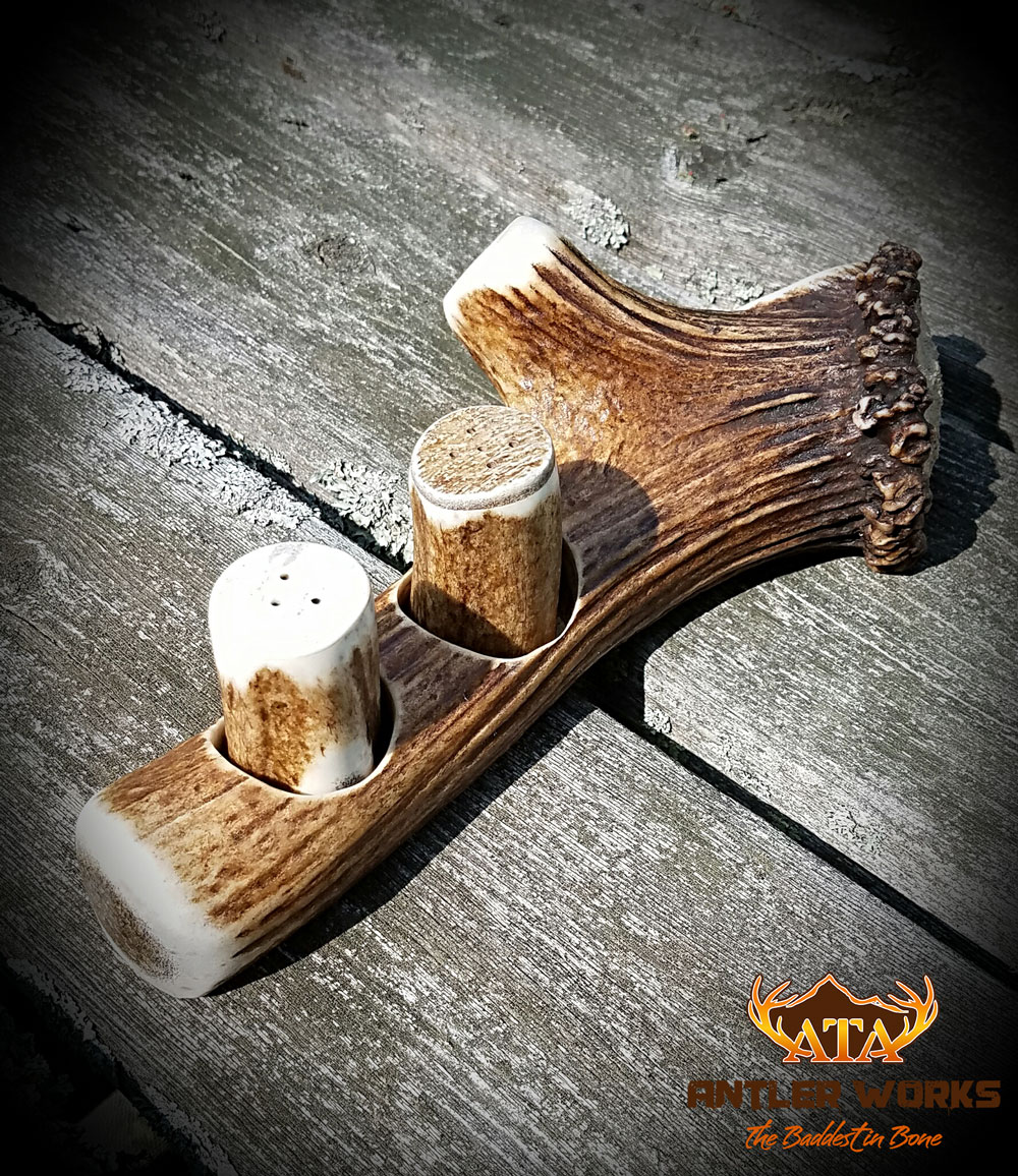 Antler-Salt-Pepper-Holder-Web