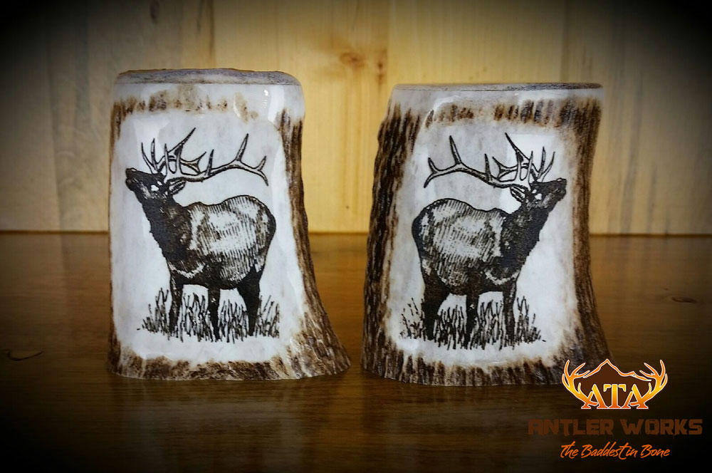 Engraved-Antler-Salt-Pepper-Shakers-Web.