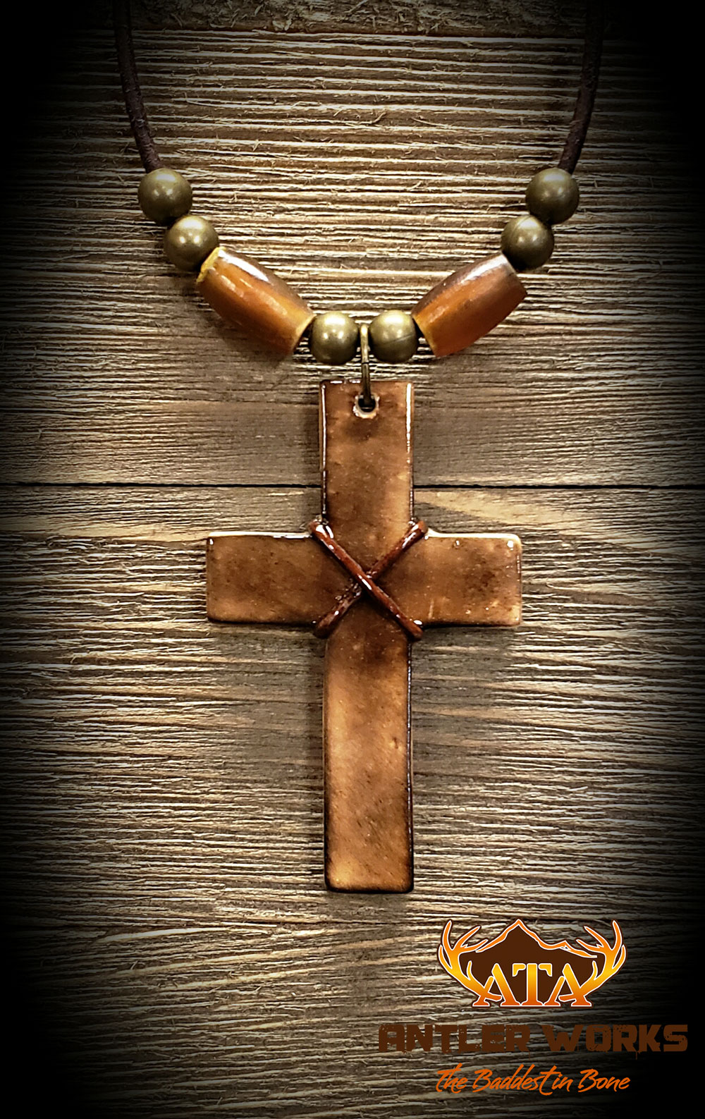 Antler-Cross-Necklace-Web