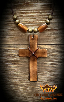 Antler-Cross-Necklace-Web