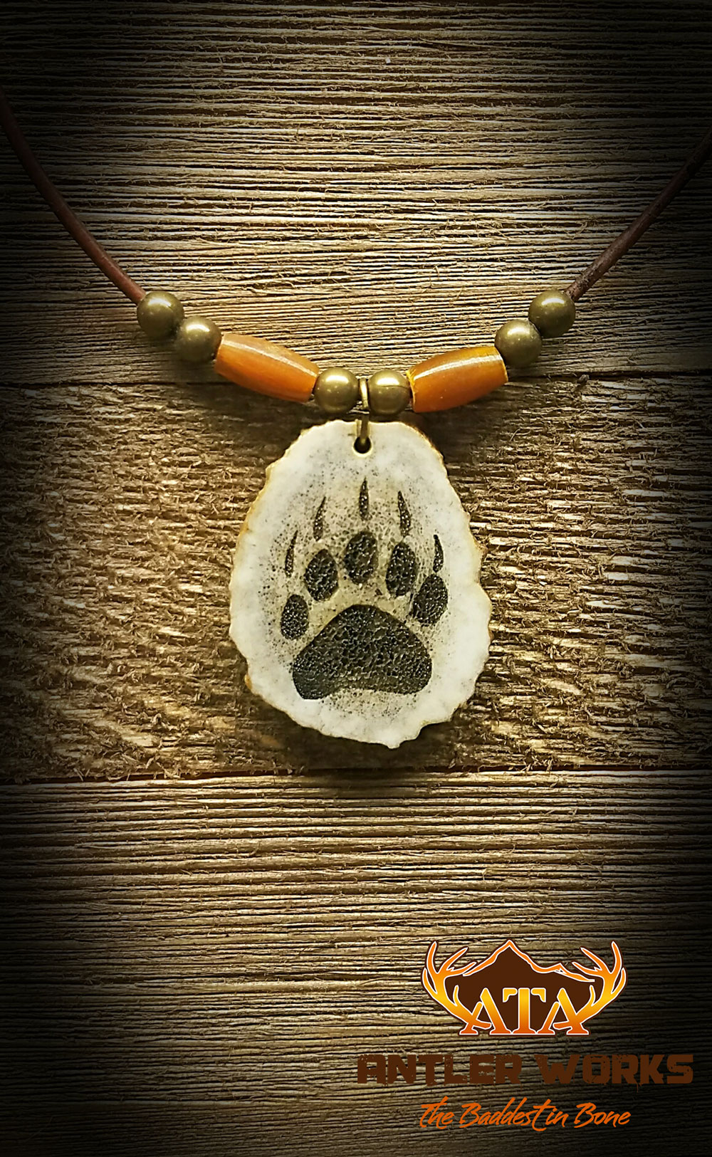 Bear-Claw-Antler-Necklace-Web