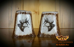 Antler-Salt-Pepper-Shakers-Web