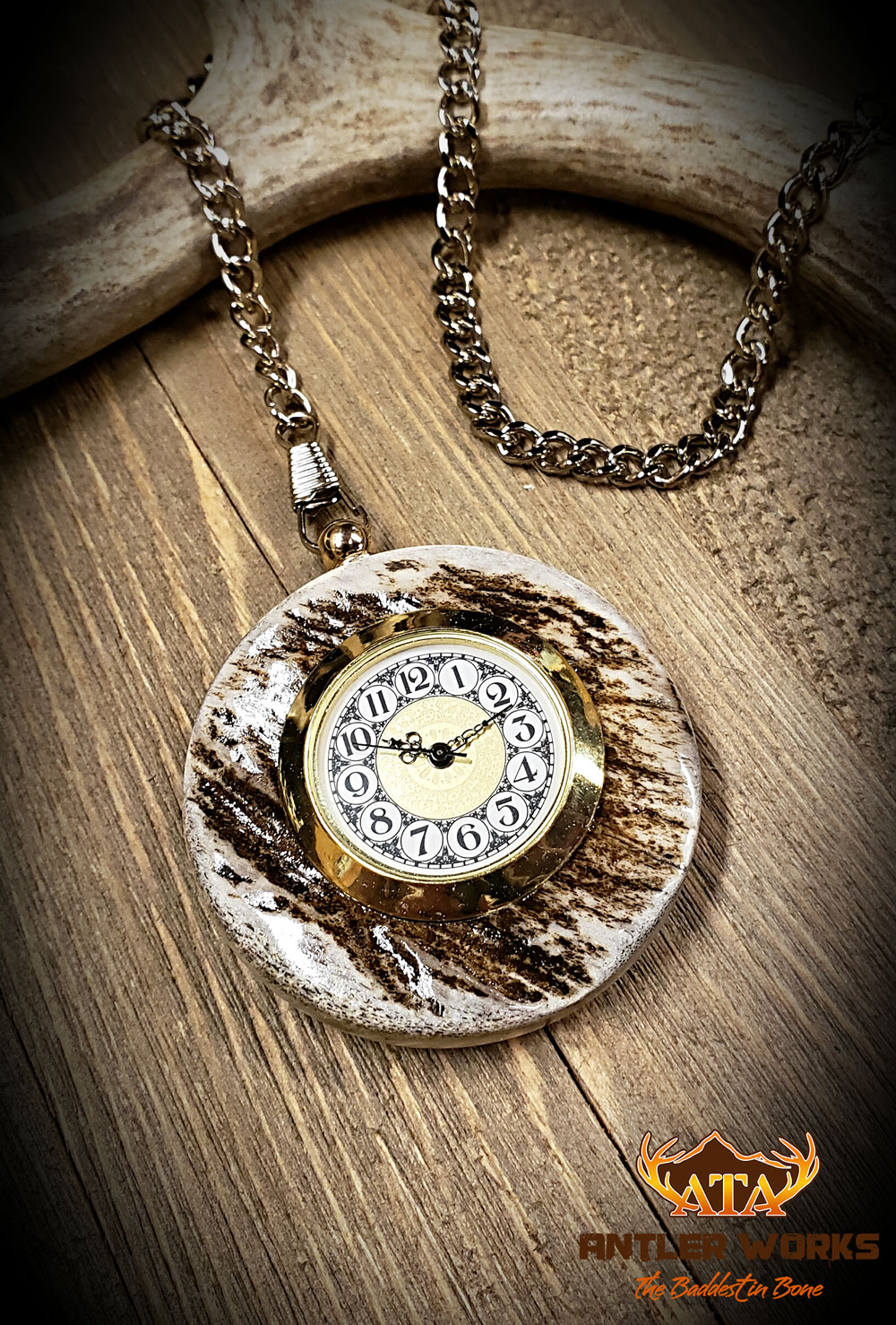 Antler-Pocket-Watch-Web1