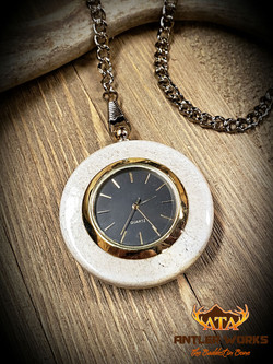 Anter-Pocket-Watch-Web