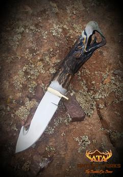 Knife-Gift-Web.jpg