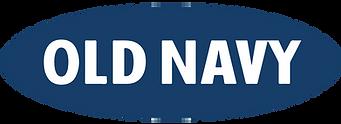 OLD NAVY Logo.png