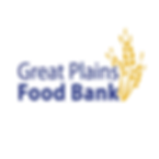 great-plains-food-bank.png