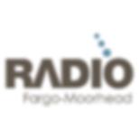 FM RADIO Logo.png