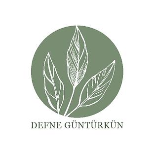 defnegunturkun_logo.tif